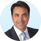 Thomas Romano, Executive Managing Director